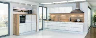 einbauküche roller einbauküche kaufen bnbnews co