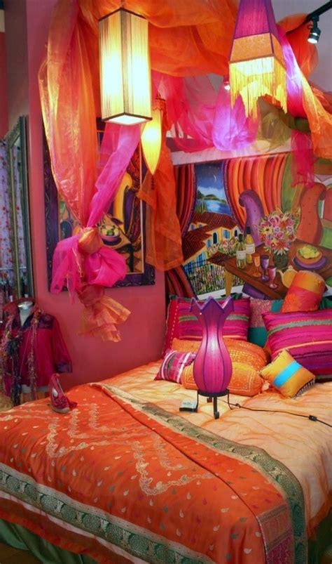Hindu Themed Bedroom  Wwwpixsharkcom  Images Galleries