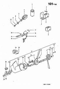 1968 vw engine parts diagram 1968 free engine image for With vw type 3 wiring diagram further new steering box for vw volkswagen