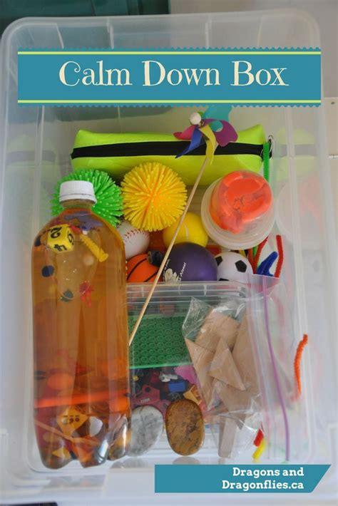 calm  box dragons  dragonflies calm  box