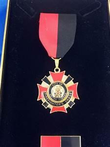 enforcement medals medals for sale creative