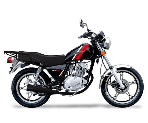 Suzuki Gs 125 by 1991 Suzuki Gs 125 R Pics Specs And Information