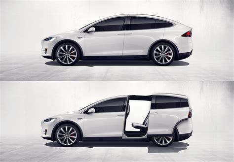 2019 Tesla Minivan by 2019 Tesla Minivan Review Features Exterior Interior