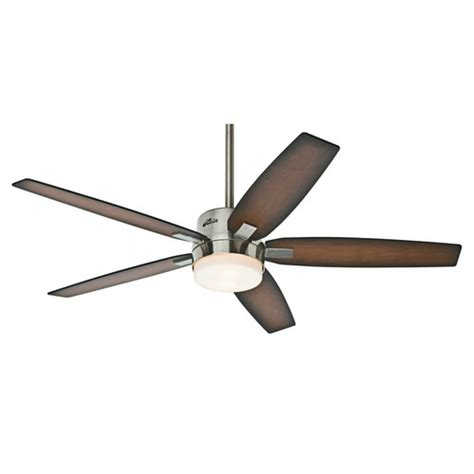 honeywell salermo ceiling fan  remote satin nickel walmartcom