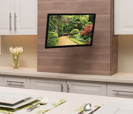 Sanus  #1 Brand Of Tv Wall Mounts In The Us