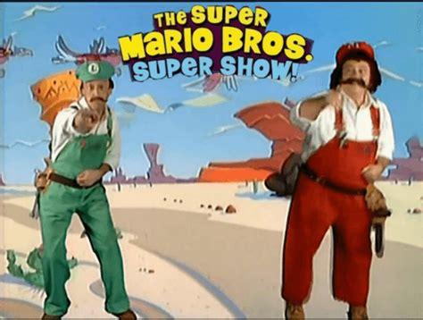 Game Of Thrones Set In Super Mario World