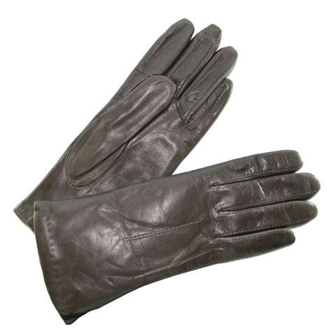 gants cuisine anti chaleur gant cuir agneau chaud femme glove tous les gants