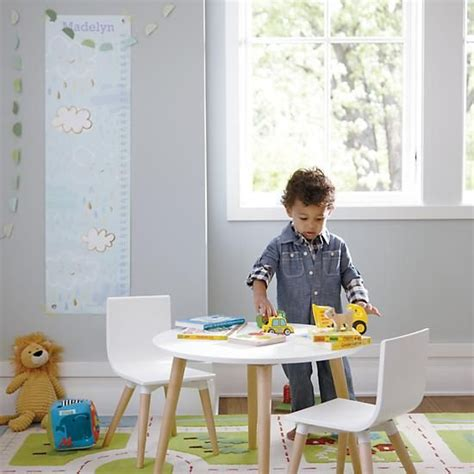 best 25 toddler play table ideas on toddler
