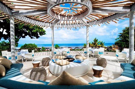 honeymoons  bali   bars  catch romantic sunset