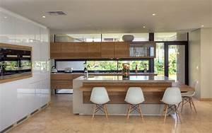 The kitchen revolution - Leading Architecture & Design
