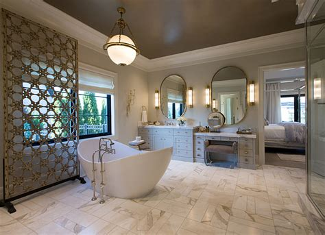 Color For Bathroom Ceiling by Interior Design Ideas Home Bunch Interior Design Ideas