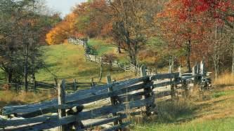 Kentucky Nature Wallpaper