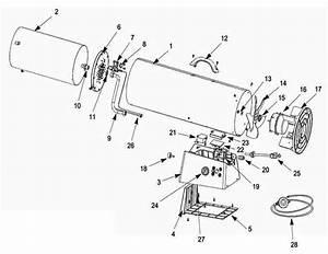 Camaro Vacuum Diagram