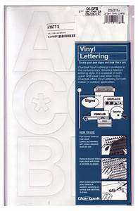 buy vinyl 3 inch capital letters white With 3 inch white vinyl letters