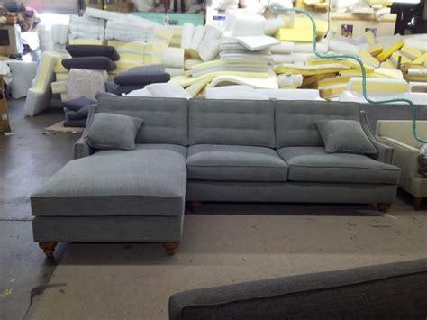 sectional sofas dallas tx sofas dallas living room sofas charter furniture dallas