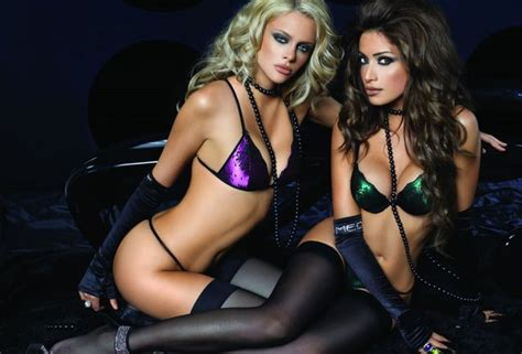 Grace Gardens El Paso by The Best Strip Clubs In Las Vegas With Photos