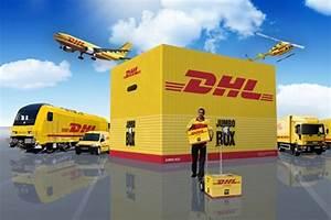 Dhl Express Online : dhl express thailand phuket phuket business directory phuket net ~ Buech-reservation.com Haus und Dekorationen