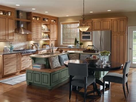 Masterbrand Cabinets Inc Corporate Headquarters by Kitchen Cabinets Farmhouse Kitchen Other