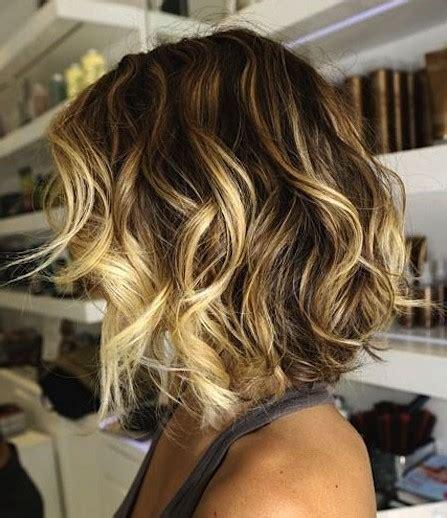angled bob hairstyles     hairstyles