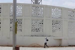 Dinesh chengappa-GRC ( Glass reinforced concrete ) - GRC