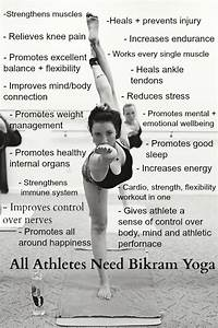 25+ best ideas about Bikram Yoga Benefits on Pinterest ...