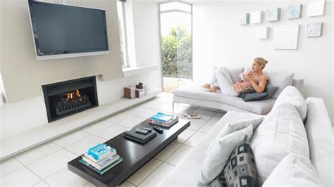 Modernes Wohnen Einrichten Im Aktuellen Trend