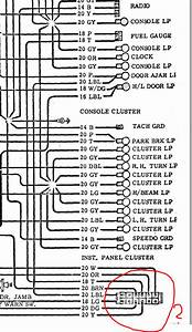 What Is This In Wiring Diagram