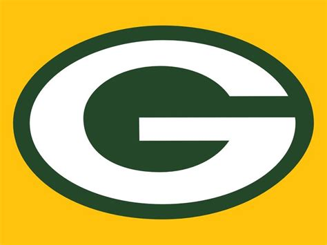 28 best images about green bay packers on