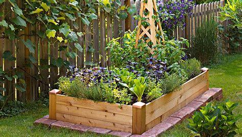 maintenance garden ideas  small yards yardyum
