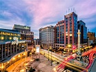 Downtown Allentown Revitalization District wins Global ...