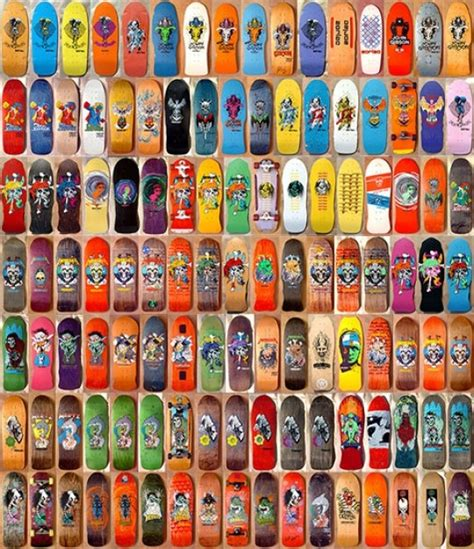 59 Best Ripper Skateboards And Art Images On Pinterest