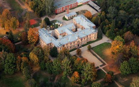 Valmieras Valsts ģimnāzijas bibliotēka