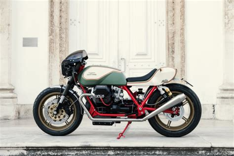 moto guzzi mille gt cooking the goose portuguese style redonda s mille gt bike exif