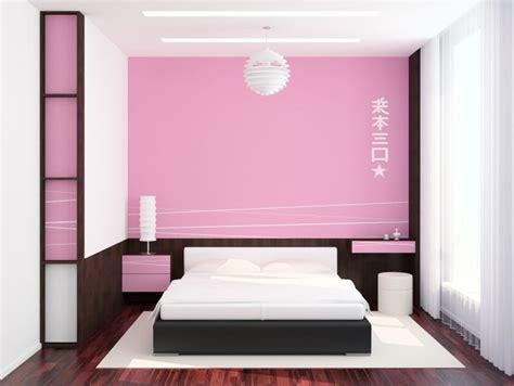 asiatiques idées de décoration de chambre les photos