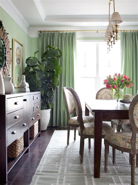 rules  decorating  faux plants hgtvs decorating