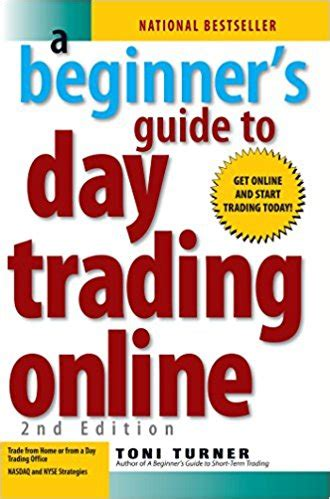 day trading books  stock traders   top  picks