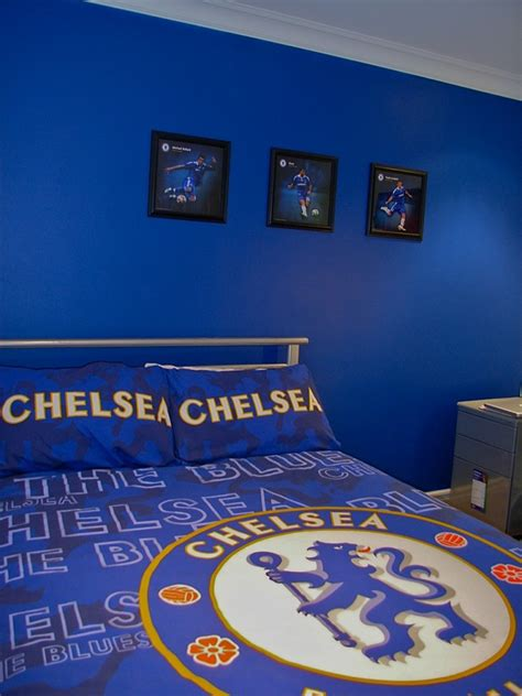 Soccer Decorations For Bedroom by Soccer Decorations For Boys Room