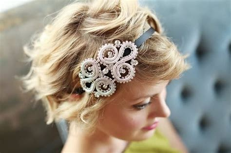 Homecoming Dance Hairstyles Inspiration Perfect For The Queen Haircut Ideas Blonde Black Hair Style Curly New For Short 2016 Hairstyles Bangs Thick With Shave Trendy Color Pixie Quotes Sugar Plum And Nails