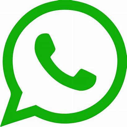 Whatsapp Icon Vector Svg Ai Psd Eps
