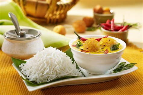 shirish sen food photographer food photography
