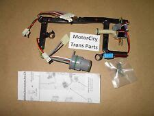 4l60e Wiring Harnes For Ram Jet by Transmission Wire Harness Ebay