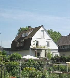 Haus Mieten Bensheim : beinengutstra e ~ Orissabook.com Haus und Dekorationen