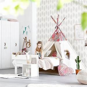 Tipi Zelt Mädchen : tipizelt pocahontas f r coole m dchen panda kinderm bel ~ Orissabook.com Haus und Dekorationen