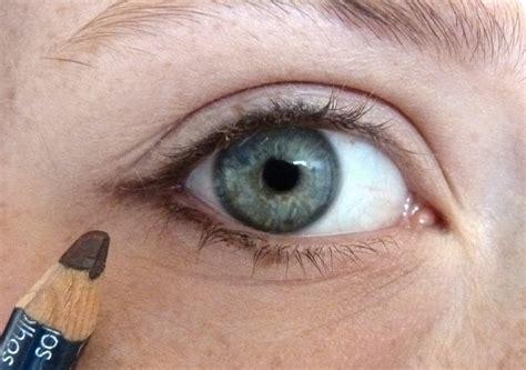 La Courbe de tes yeux Овал ваших глаз . Курсы иностранных языков