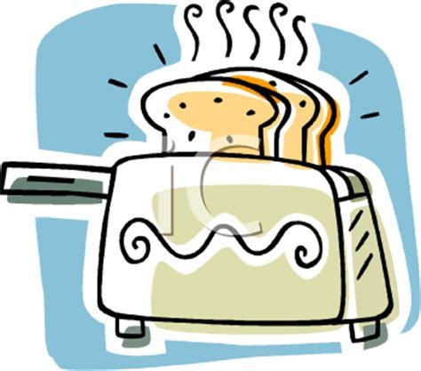 Toaster Clipart   Clipart Panda   Free Clipart Images
