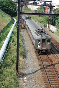 Airport Line (SEPTA) - Wikipedia