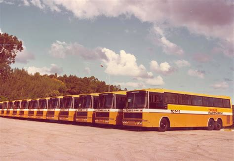 fotos antigas da viacao itapemirim clube  onibus