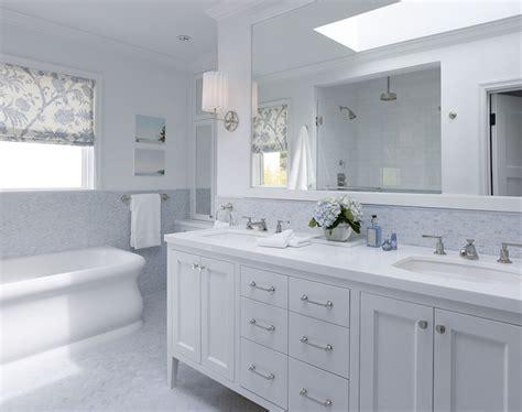 Bathtub Backsplash : Bathroom Backsplash Ideas And Pictures Black Stained