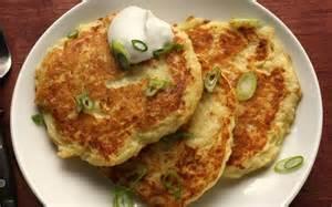 boxty potato pancake recipe chowhound