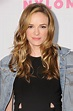 Danielle Panabaker – NYLON Young Hollywood Party in Los ...